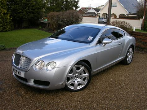 free car manuals to download 2005 bentley continental security system file 2005 bentley continental gt flickr the car spy 29 jpg wikimedia commons