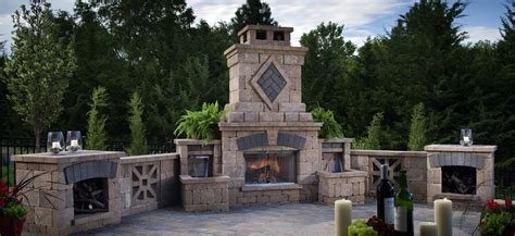 outdoor fireplace builders in houston fireplaces building custom outdoor fireplace fireplaces