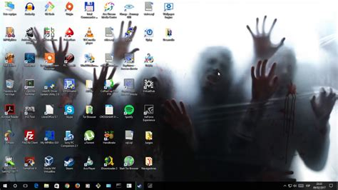 wallpaper engine zombie invasion download wallpaper zombie impremedia net