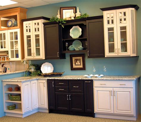 kitchen collection llc kitchen collection llc 28 images the kitchen