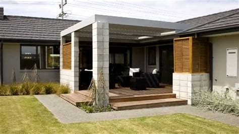 golden homes house plans golden homes house plans nz house plans