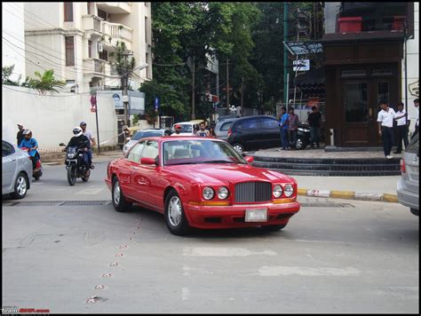 bentley bangalore supercars imports bangalore page 724 team bhp