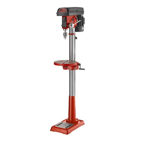 pedestal drill full boar pedestal drill press any opinions on these