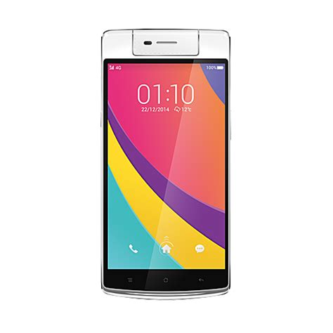 wallpaper hp oppo joy harga hp oppo oppo joy r1001 16 harga c