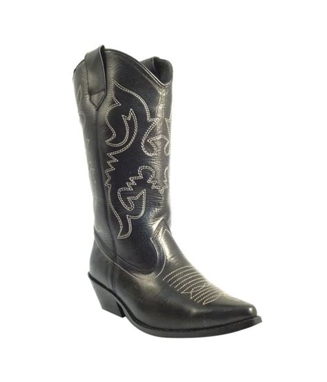 zoe boots zoe black others boots price in india buy zoe black