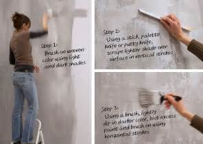 wall finish ideas ideas about faux painted walls on pinterest painting
