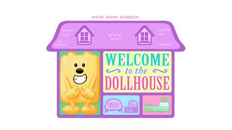 dollhouse wiki welcome to the dollhouse wubbzypedia fandom powered by