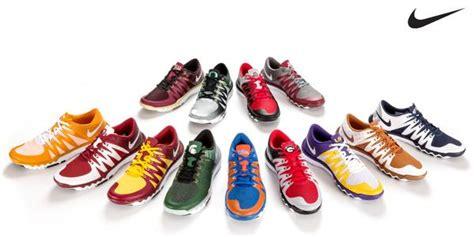 college football shoes three big ten schools will be sporting week zero college
