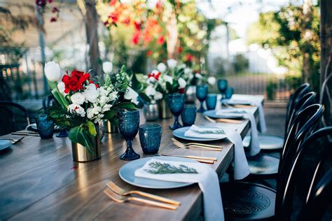 table styling christmas table styling inspiration hton event hire