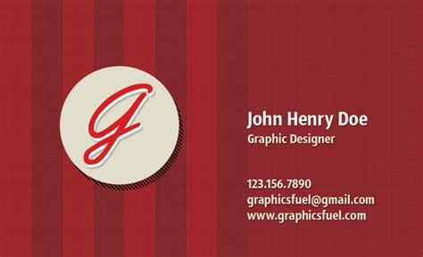 wordperfect business card template letterhead templates free psd