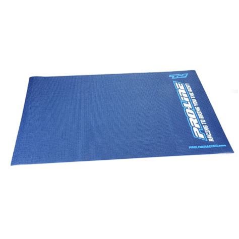 work bench mat 9908 01 proline roll up workbench mat