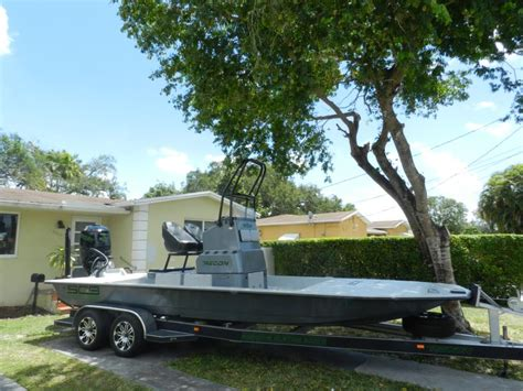 recon boat prices recon boats vehicles for sale