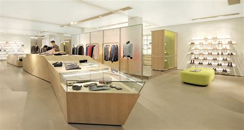 Savile Row Interiors by Royal Style 10 Brands You Need To About The