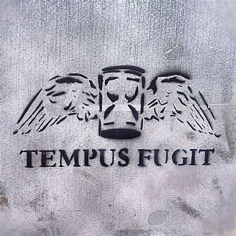 10 best images about tempus fugit on pinterest feathers