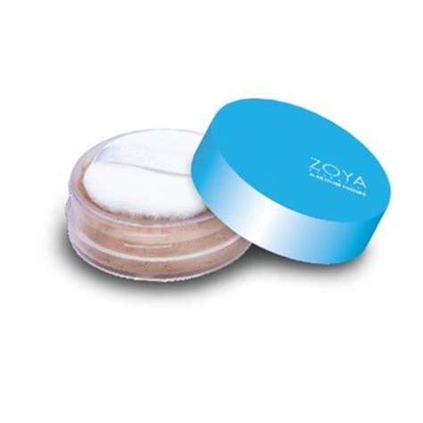 Harga Bedak Tabur Merk Inez 10 merk bedak untuk kulit berjerawat yang recommended
