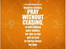 Quotes about Pray Without Ceasing (35 quotes) U Alphabet Wallpaper