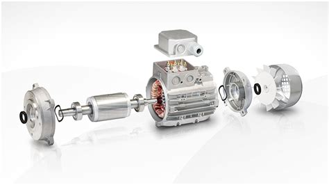 electric motor stator electric motor stators for water