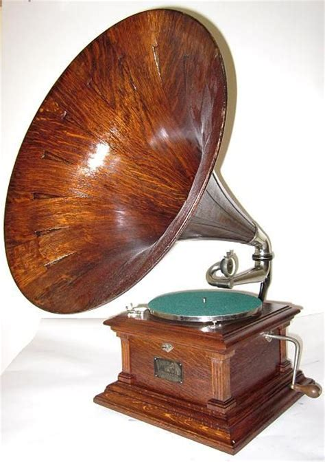 Gramaphone Victor Phonographs For Sale Antique Phonographs Graphophones