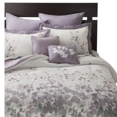 Margaret Muir Comforter 1000 Ideas About Purple Bedding Sets On Pinterest