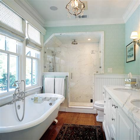 Bathroom Redo Ideas Transitional Bathroom Remodel Ideas Decosee