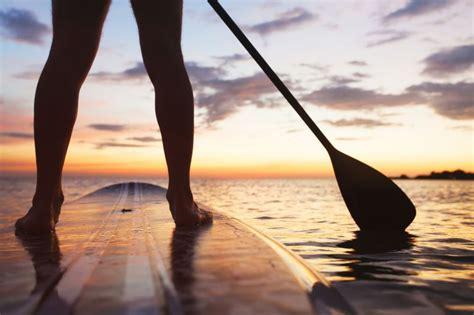 Welche Haustüren Sind Die Besten by Welche Sind Die Besten Surfreviere An Der Ostsee