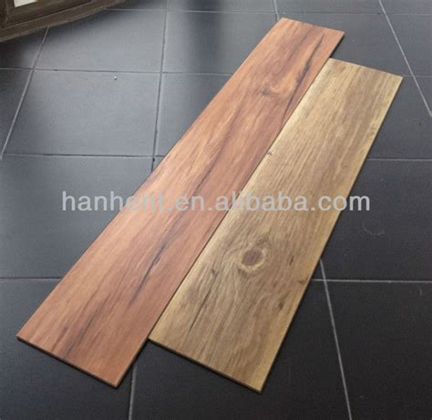 top 28 linoleum flooring joints flooring accessories armstrong flooring commercial top 28