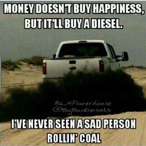 images  diesel trucks  pinterest