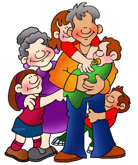 clipart nonni grandparents day history activities