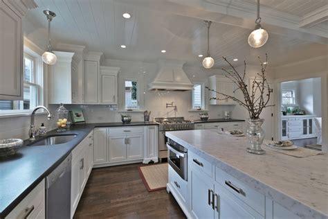 Quartz Kitchen Cabinets Granite Quartz Tile High Point Nc