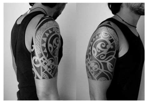 tattoo prices netherlands 68 best images about tattoo s on pinterest bird tattoos