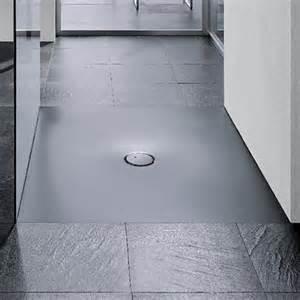 bette duschtasse bette floor rechteck duschwanne l 90 b 90 cm wei 223 5931