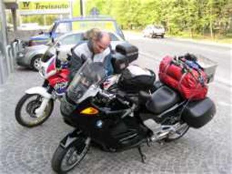 Bmw Motorrad Bassano Del Grappa by Motorradtour 2003 Dolomiten Venetien Trentino