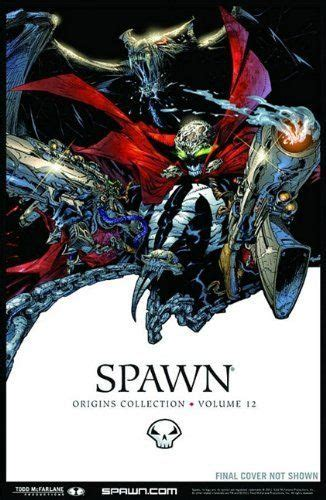 spawn origins volume 1 spawn origins collection 17 best images about my comics on graphic