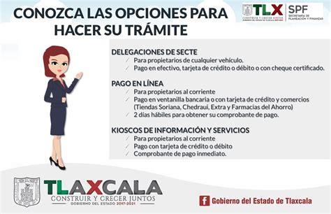 secretaria de finanzas pago de tenencia 2016 en el df formato para pago en ventanilla tenencia tlaxcala 2016