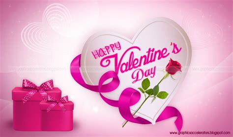 valentins day pics graphicsaccelerators happy s day 2016