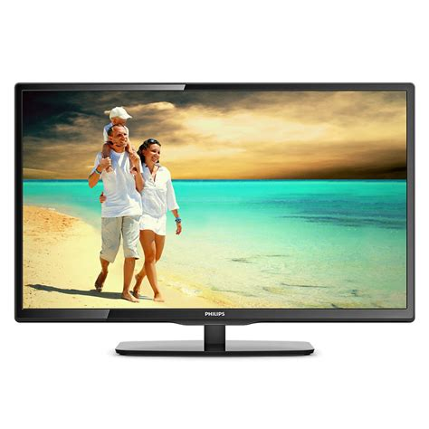 Best 28 Philips Infraphil buy philips 29pfl4938 v7 led tv 28 inch hd black at best price in india on naaptol