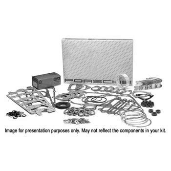 porsche 964 engine rebuild cost porsche parts and accessories vertex auto