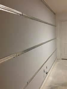 drywall installation and taping contractor s blog in toronto