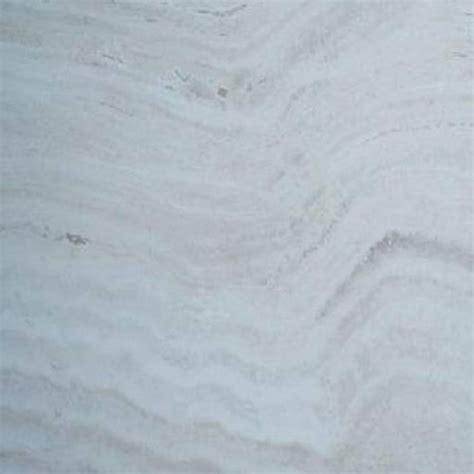 white travertine iran travertine white travertine iranian travertine slabs