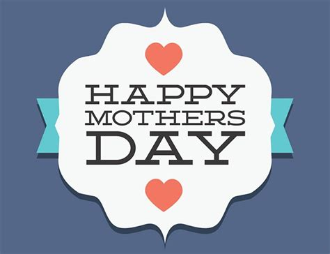 things to do for mother s day in austin 2014