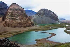 Ultima thule kerguelen remote but magnificent sub antarctic islands