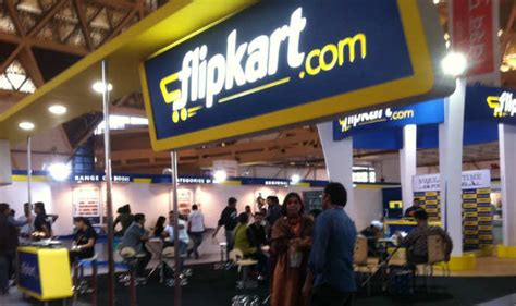 flip kart flipkart online merchants threaten to quit the e commerce