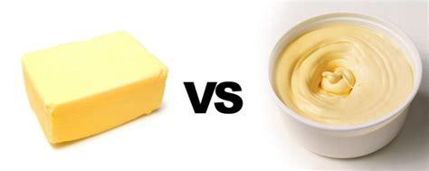 butter or margarine better my truths 118 butter vs margarine breaking bread