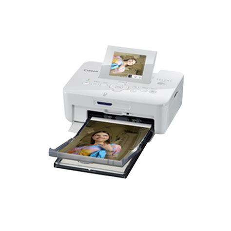 Printer Canon Selphy Cp910 canon selphy cp910 wireless compact photo printer white printers canon at unique photo