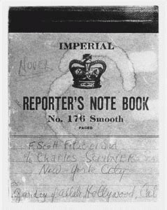 Reporters Notebook August 28 2012 by Nine Innings In Baltimore Top Of The Second Baltimore Post Examinerbaltimore Post Examiner