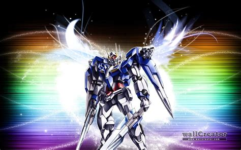 wallpaper hd gundam 00 gundam 00 hd wallpapers wallpaper cave