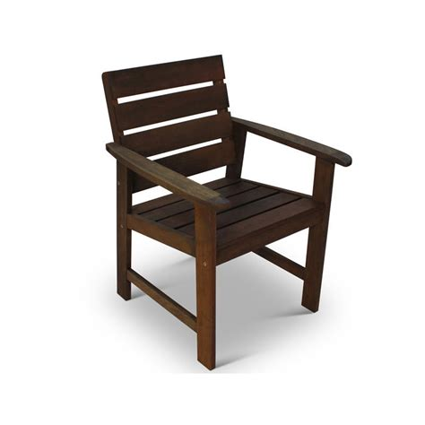 outdoor bench set wooden garden bench set homegenies