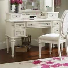 Desk And Vanity Combo Vanity Desk Ideas On Vanity Desk Vintage Vanity And Vanities