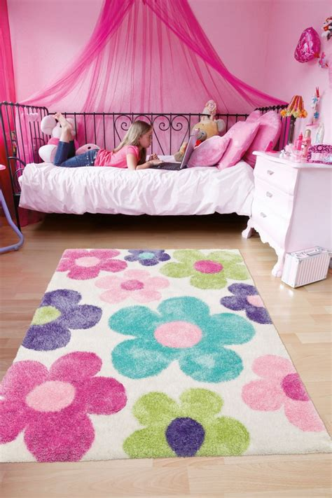 girls bedroom rug 65 best meisjeskamer roze pink girl s room images on