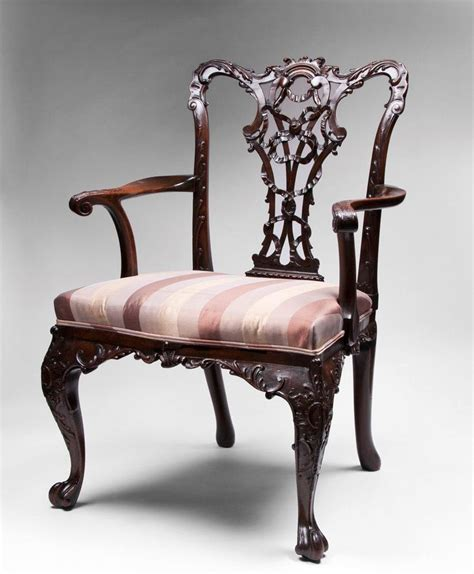 vintage armchair styles styles of antique side chairs